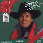 Merry Christmas Strait To You (1986)