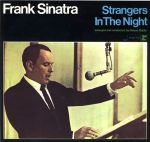 Strangers In The Night (1966)