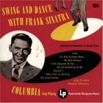 Swing And Dance With Frank Sinatra (1996)