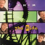 The Ride (1994)