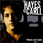 Flowers and Liquor (06/11/2002)