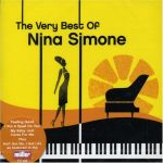 The Very Best Of Nina Simone (2006)
