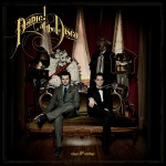 Vices & Virtues (22.03.2011)