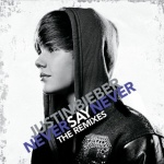 Never Say Never: The Remixes (02/14/2011)