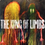 The King of Limbs (02/19/2011)