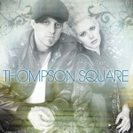 Thompson Square (08.02.2011)