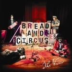 Bread And Circuses (03/14/2011)