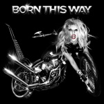Born This Way (05/20/2011)