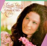 Loretta Lynn's Greatest Hits Vol. II (1974)