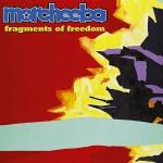 Fragments Of Freedom (01.08.2000)