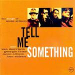 Tell Me Something: The Songs Of Mose Allison (1996)