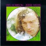 Astral Weeks (1968)
