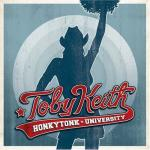 Honkytonk University (17.05.2005)