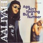 Age Ain't Nothing But A Number (05/24/1994)