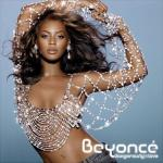 Dangerously In Love (24.06.2003)