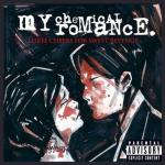 Three Cheers For Sweet Revenge (06/08/2004)