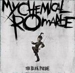 The Black Parade (24.10.2006)