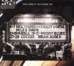 Live At The Fillmore East (14.11.2006)