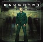 Daughtry (21.11.2006)