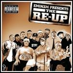 Eminem Presents: The Re-Up (05.12.2006)