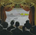 From Under The Cork Tree (05/03/2005)
