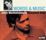 Words & Music: John Mellencamp's Greatest Hits (10/19/2004)