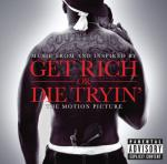 Get Rich Or Die Tryin' OST (11/08/2005)